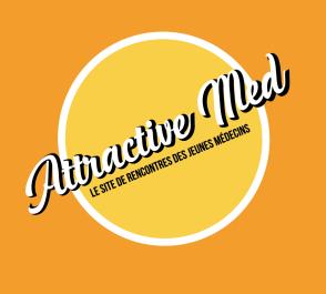 Top 2014 rencontres applications