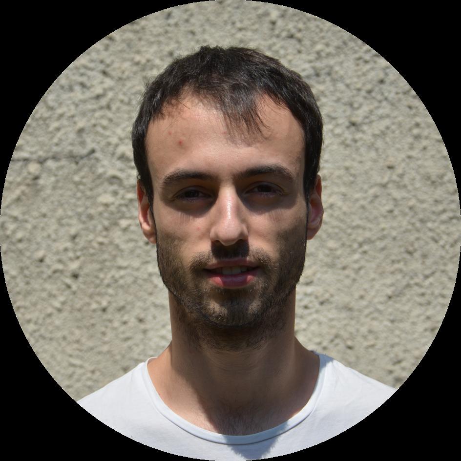 Antoine Boudou - Conseil de surveillance